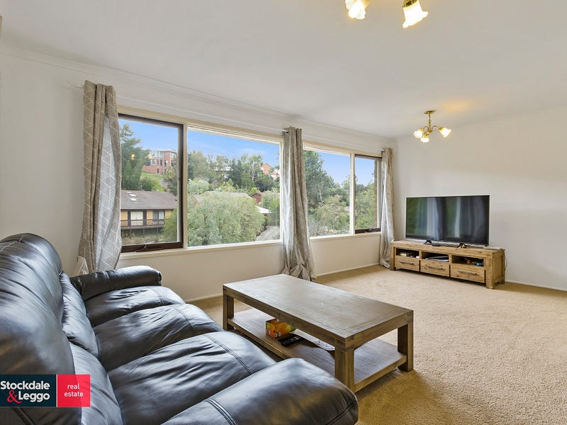 48 Long Valley Way, Doncaster East, Vic 3109