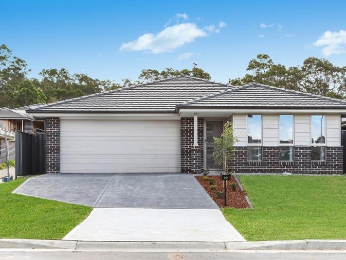 20 Addison Avenue, Woongarrah, NSW 2259