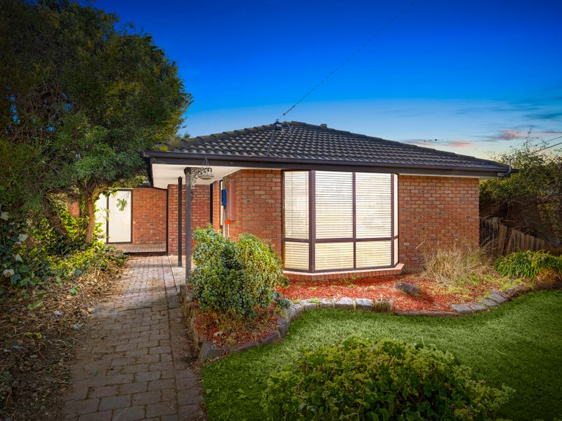 9 Tamboritha Place, Hoppers Crossing, Vic 3029