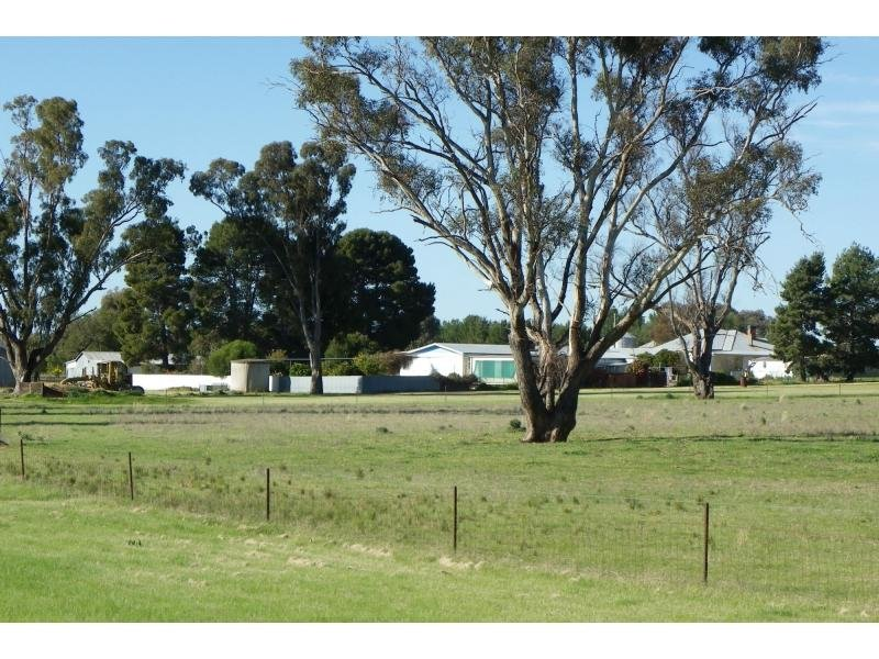 673 Munyapla Boundary Road, Walla Walla, NSW 2659