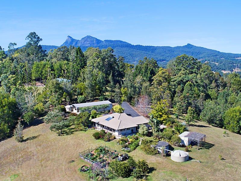 44 Possumwood Close, Tyalgum, NSW 2484