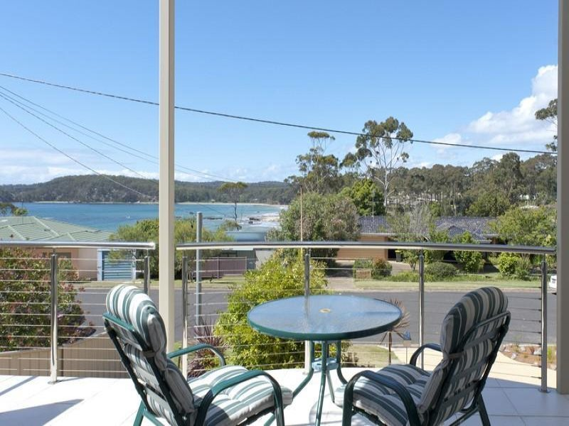 19B Denham Avenue, Denhams Beach, NSW 2536
