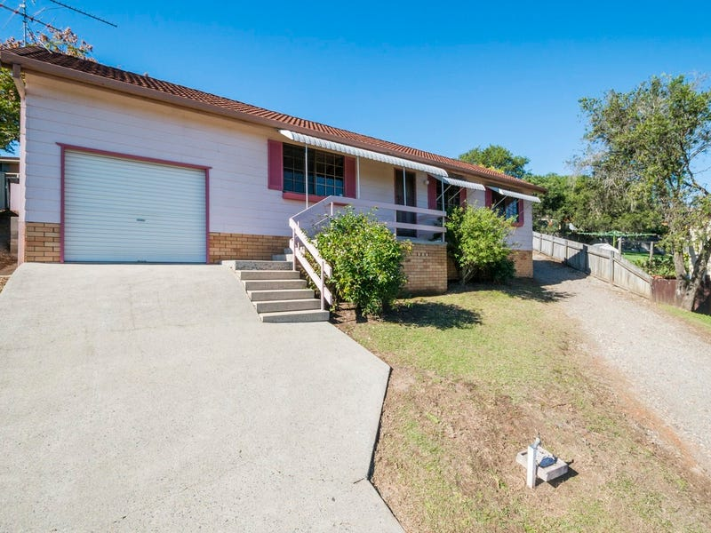 5 Phoenix Close, South Grafton, NSW 2460