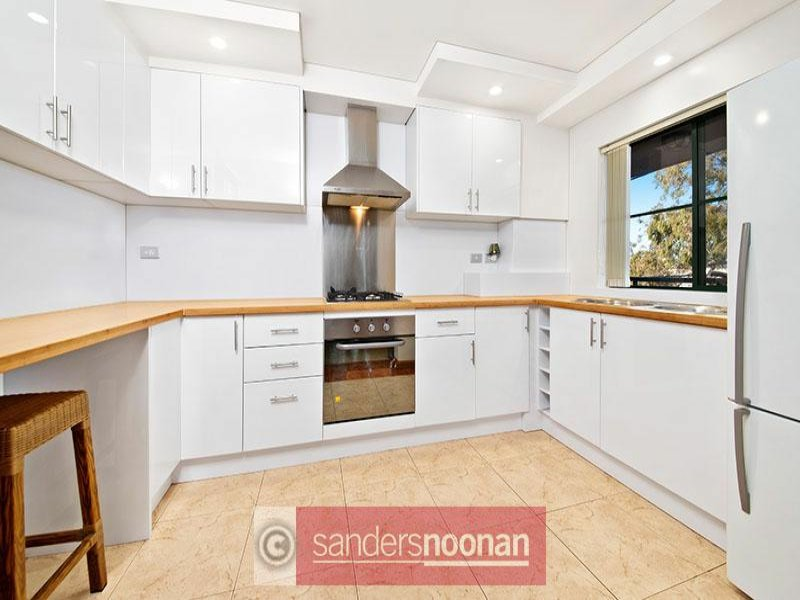 10/11 Cahors Road, Padstow, NSW 2211