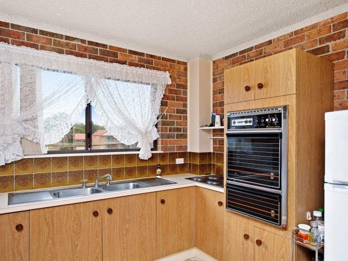 3/103 South Street, Ulladulla, NSW 2539