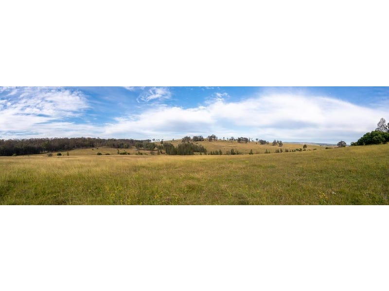 Lot 1 Wyndella Road, Lochinvar, NSW 2321