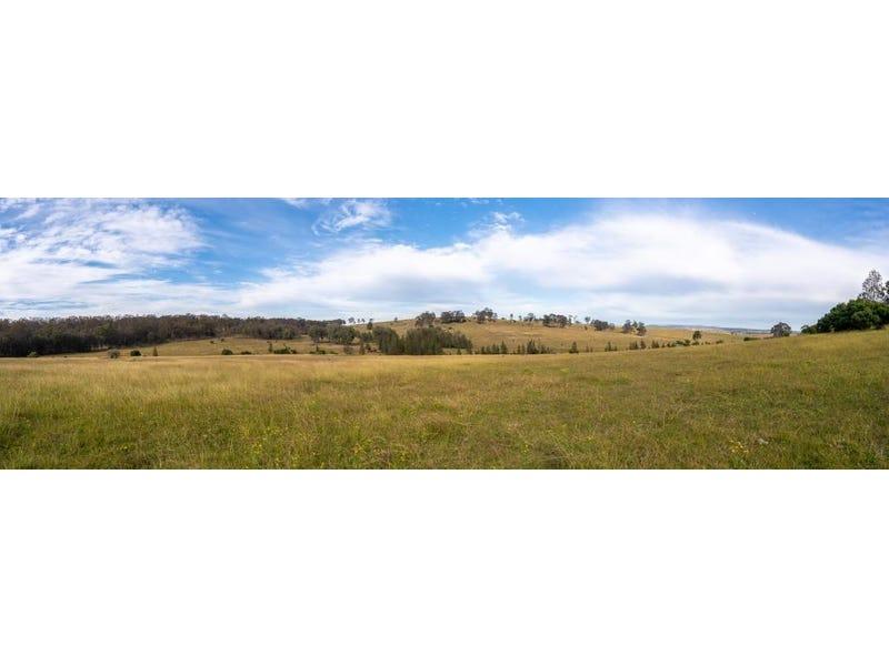 Lot 1 Wyndella Road, Lochinvar, NSW 2321
