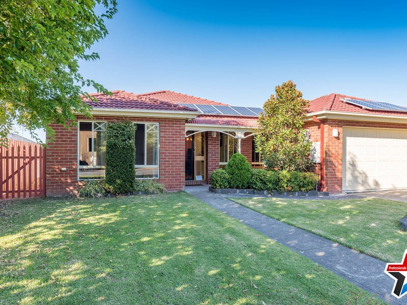 3 Anzac Avenue, Yarra Glen, Vic 3775