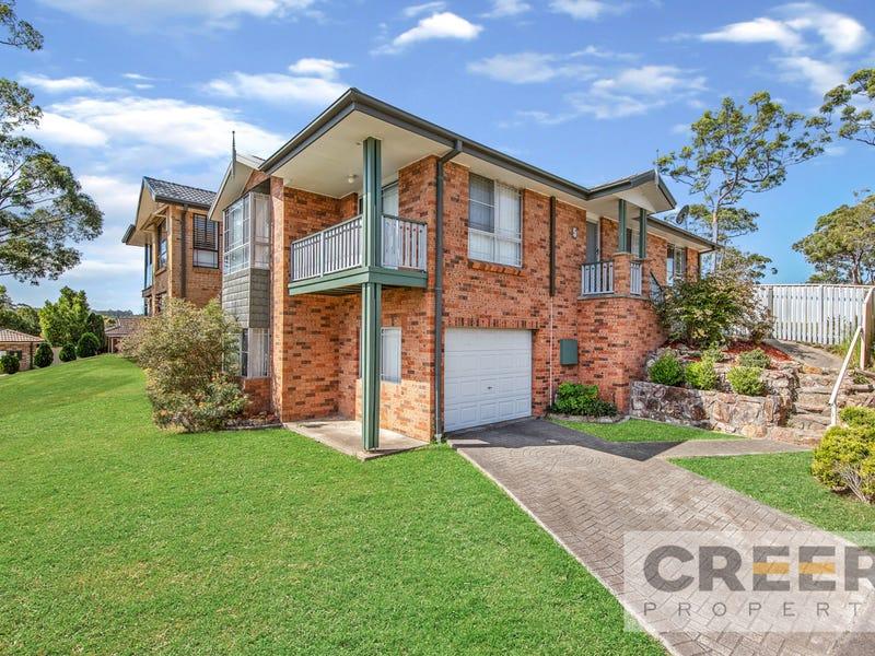 5/26 Baurea Close, Edgeworth, NSW 2285