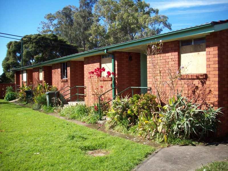 11 Newstan Pl, Cartwright, NSW 2168