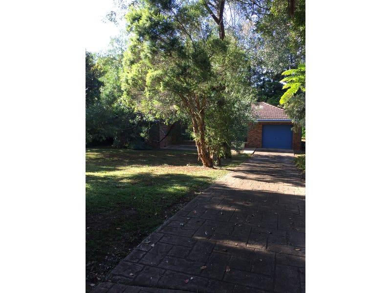 14 Sunset Ridge Drive, Bellingen, NSW 2454