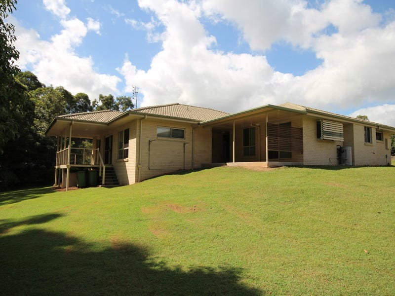 22 Jasmine Ave, Southside, Qld 4570
