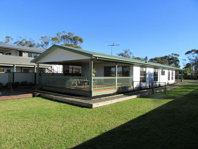 108 Bayview Avenue, Tenby Point, Vic 3984