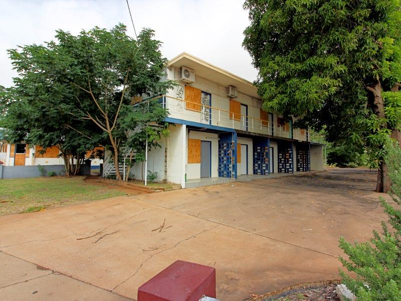 23 Camooweal Street, Mount Isa, Qld 4825