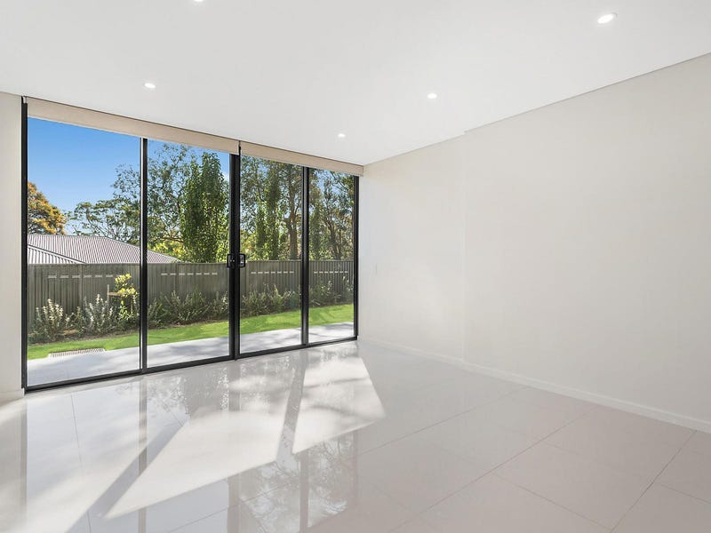 G14/11 Veno Street, Heathcote, NSW 2233