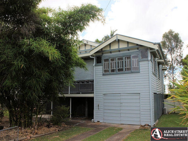 89 Ariadne St, Maryborough, Qld 4650