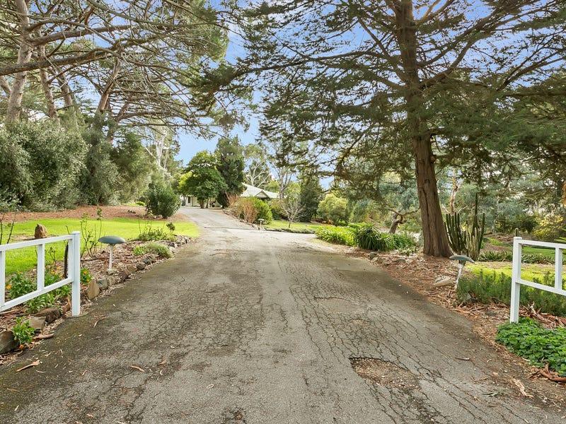 446/446A Main Road, Coromandel Valley