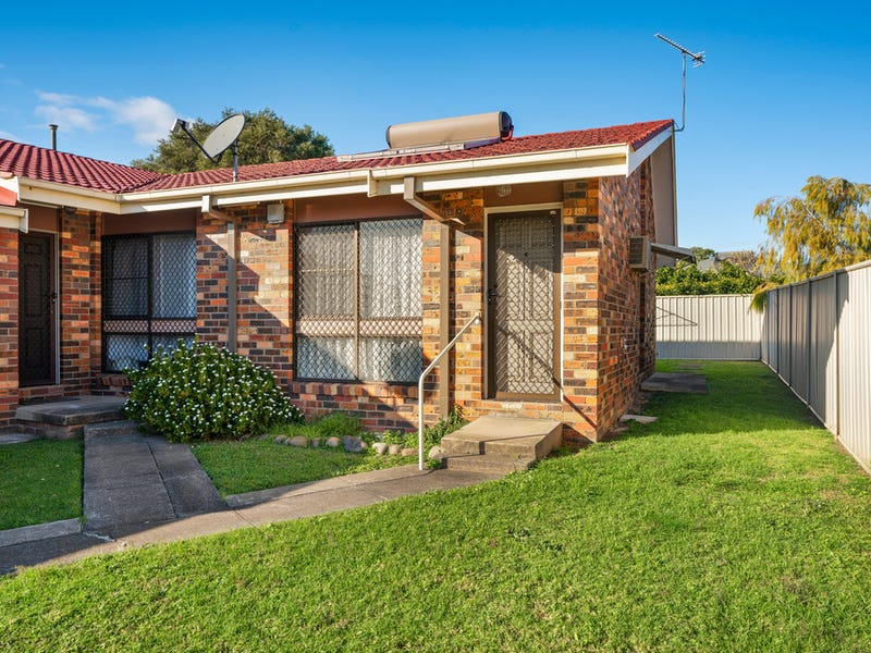 4/2 Campbell Place, Nowra, NSW 2541