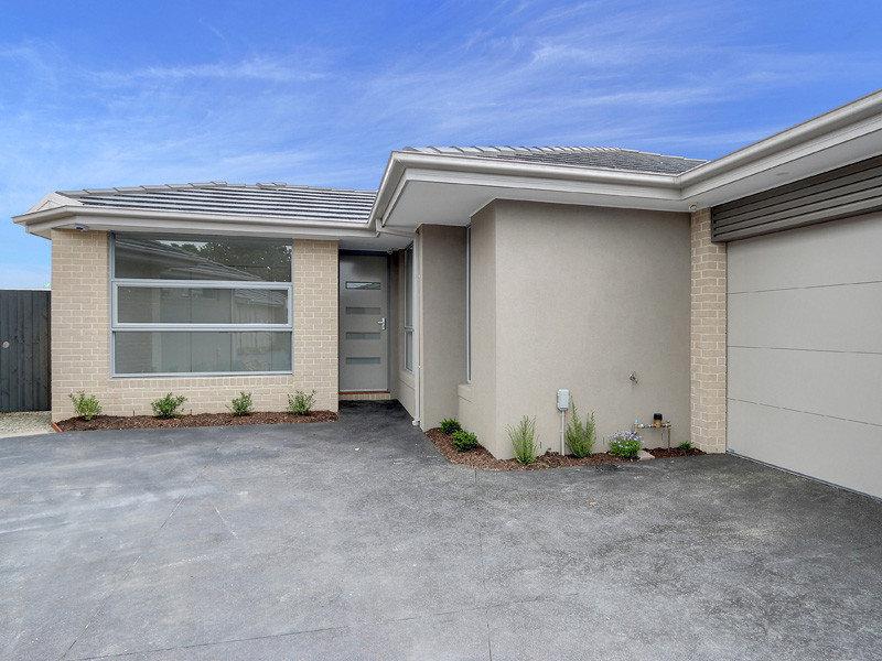 26D Macdonald Grove, Mornington, Vic 3931