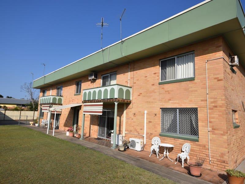 4/113 Queensland Road, Casino, NSW 2470