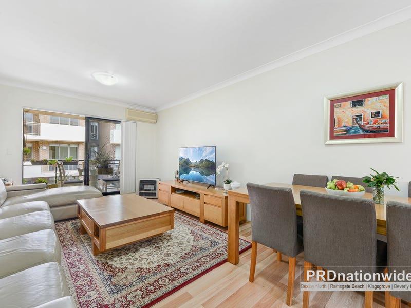58/1-5 Durham Street, Mount Druitt, NSW 2770