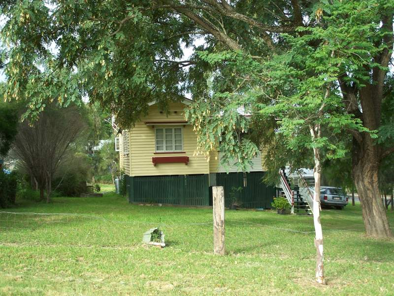 Address available on request, Warrill View, Qld 4307
