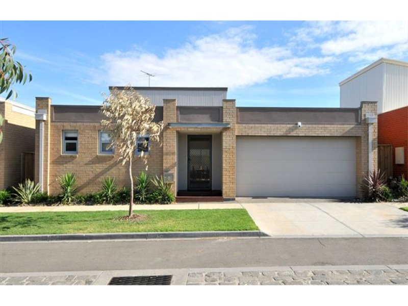 6 Thirlestane Place, Craigieburn, Vic 3064