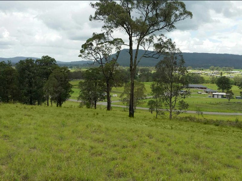 4, Banjo Place, Vacy, NSW 2421