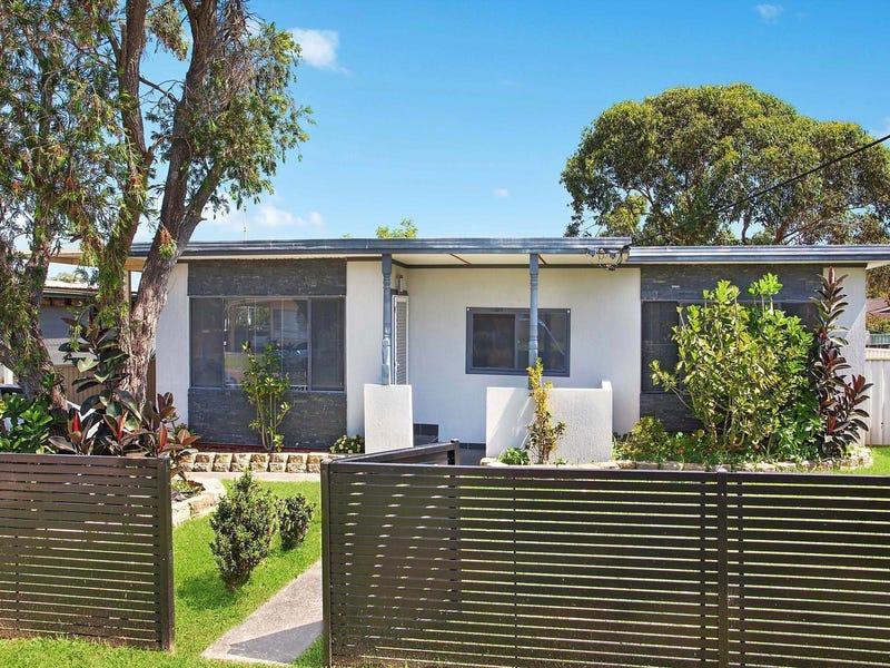 16 Merrendale Avenue, Gorokan, NSW 2263