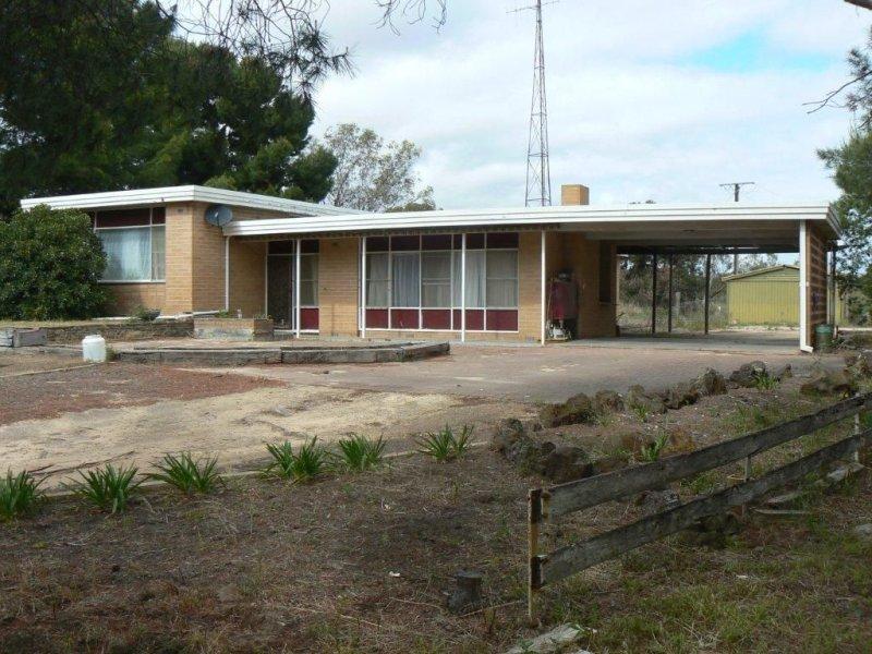 15 Ramke Road, Lameroo, SA 5302