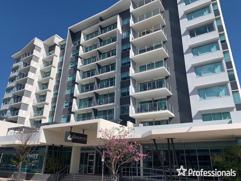 411/55-63 River Street, Mackay, Qld 4740