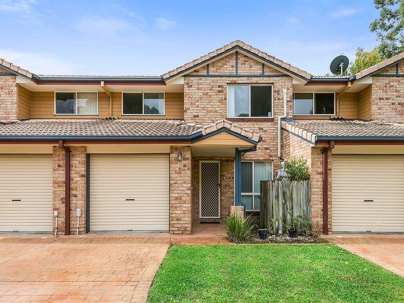 22/42 Beattie Road, Coomera, Qld 4209