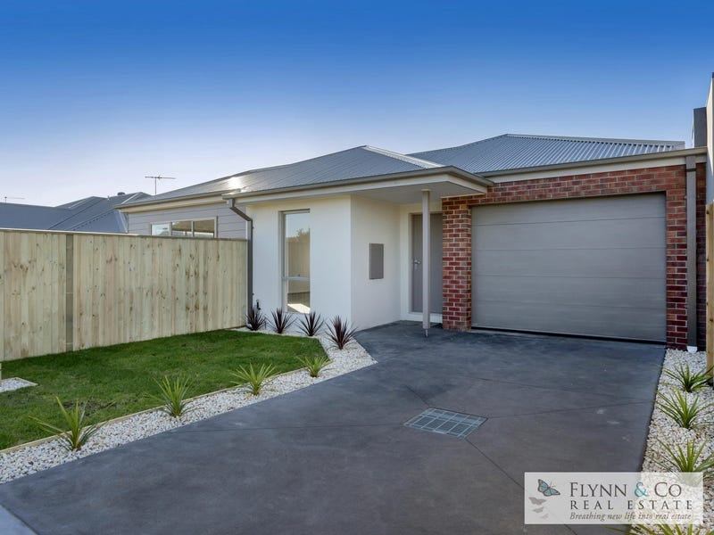 1/16 Gannett Avenue, Capel Sound