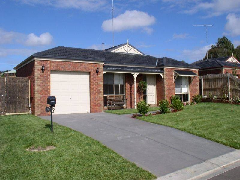 25 Glengarry Court, Drysdale, Vic 3222