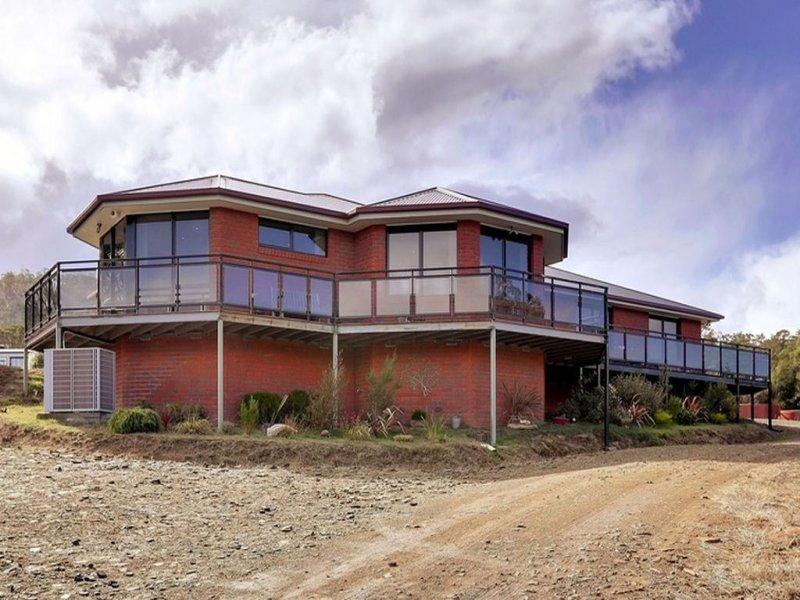 36 Upton Drive, Honeywood, Tas 7017