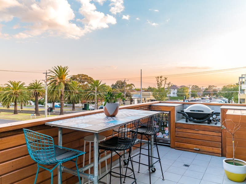 106/1020 Mt Alexander Road, Essendon, Vic 3040