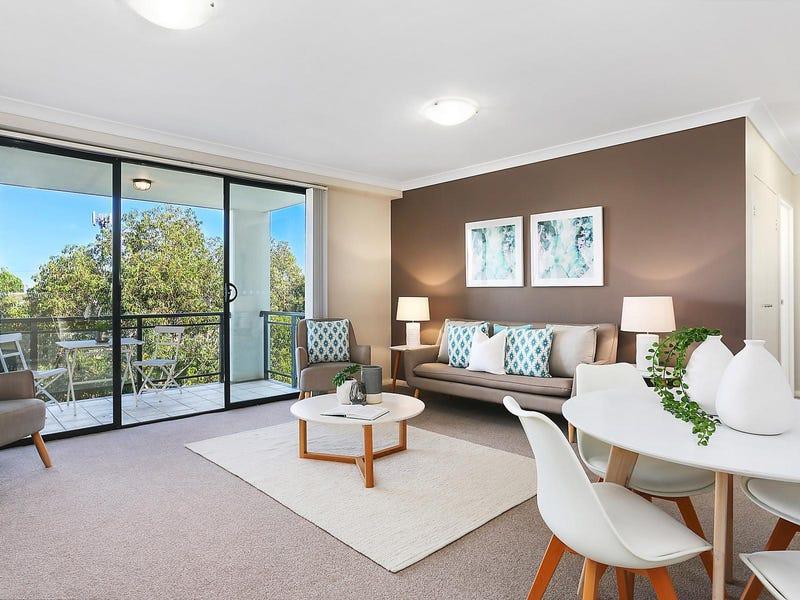513/3 Orara Street, Waitara, NSW 2077