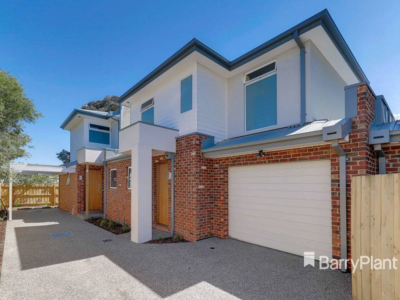 2/19 Lahinch Street, Broadmeadows, Vic 3047