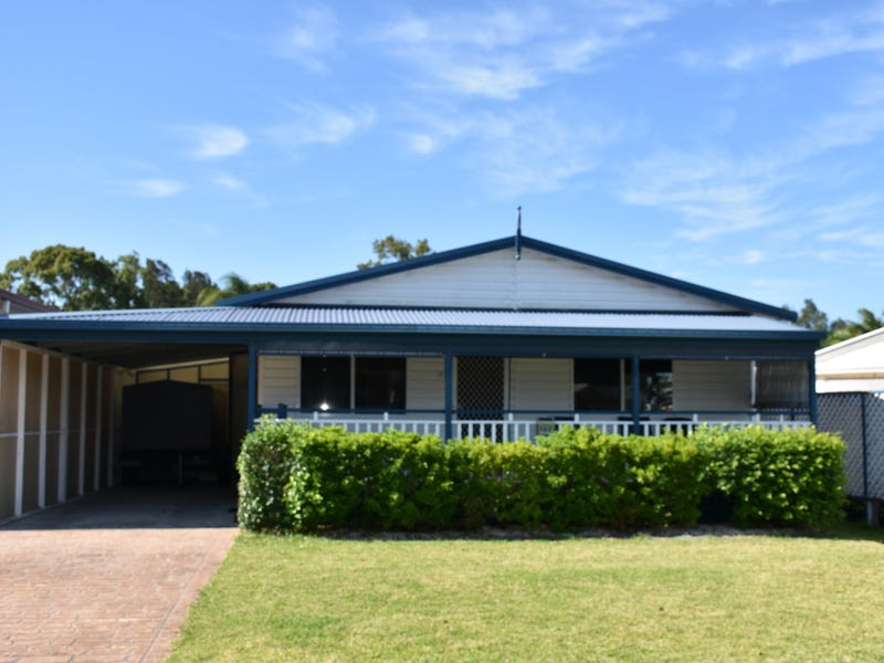 163/88 Holdom Road, Karuah, NSW 2324
