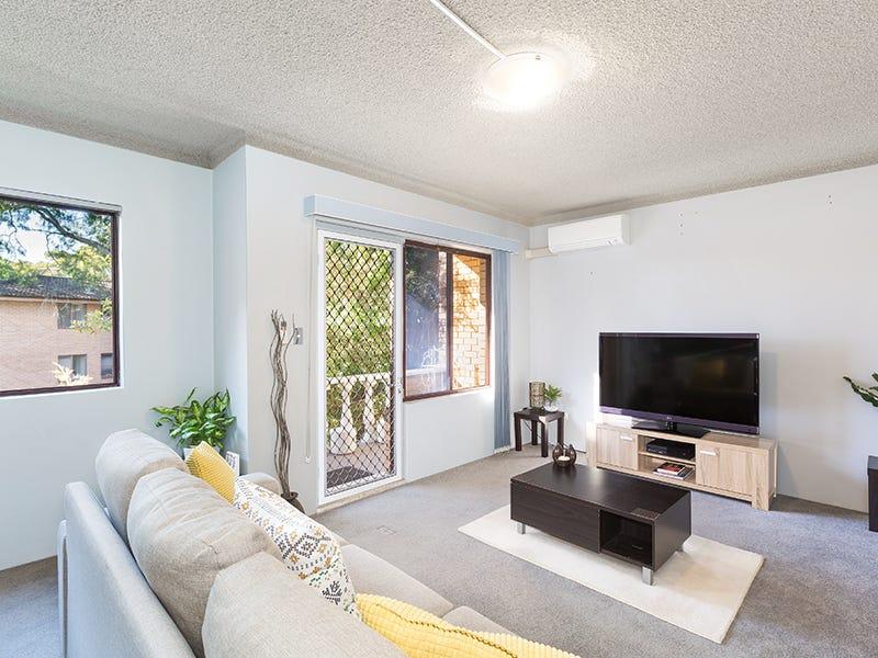10/3-5 Curtis Street, Caringbah, NSW 2229