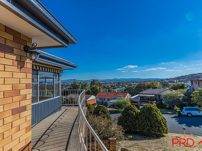 53 Hyman Street, Tamworth, NSW 2340
