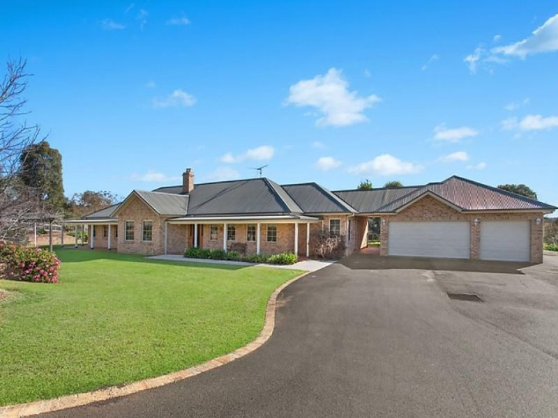 3 Finns Road, Menangle, NSW 2568