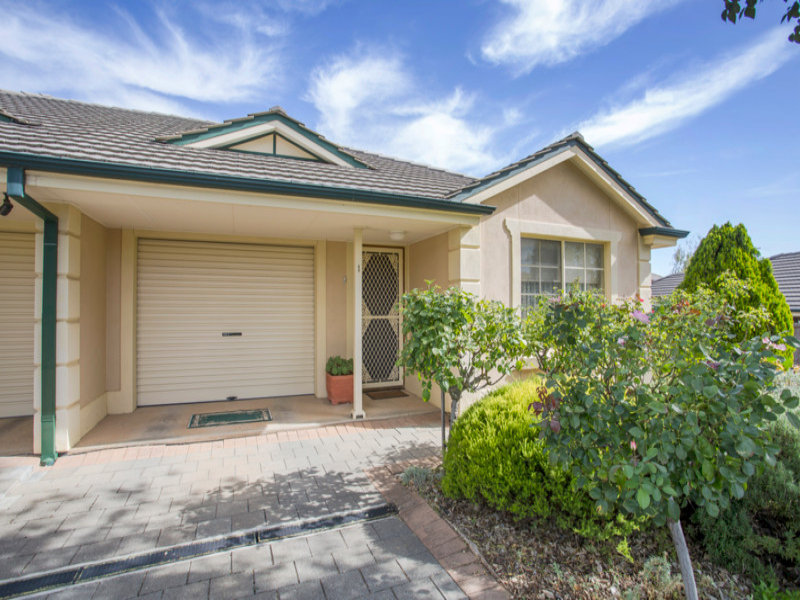 1/32 Debenham Court, Greenwith, SA 5125
