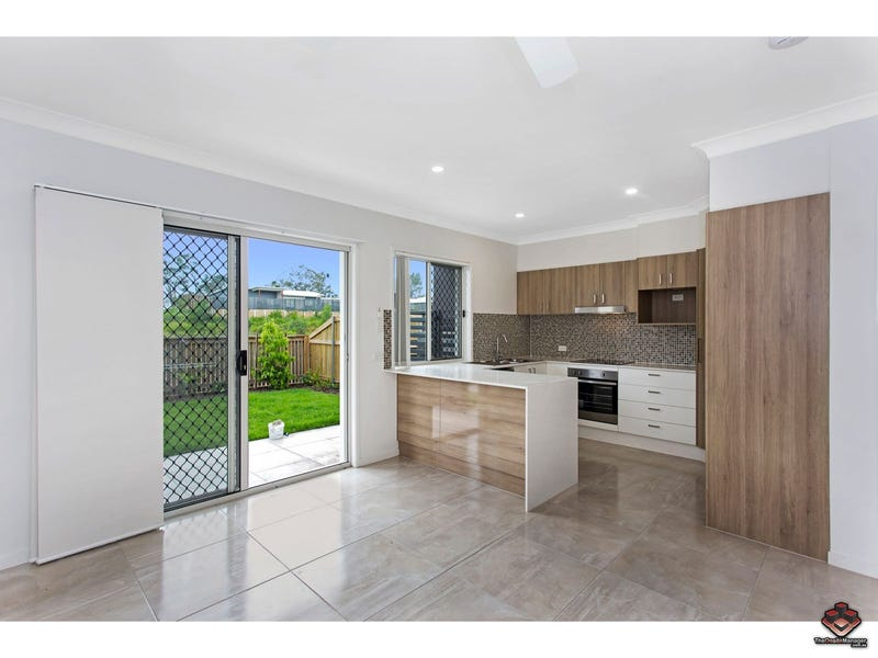 ID:3907456/ 190 Queens Road, Nudgee, Qld 4014