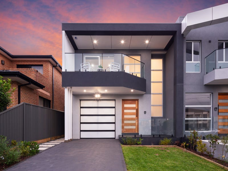 85b Rogers Street, Kingsgrove, NSW 2208
