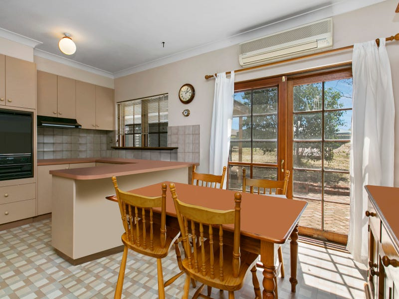 38 Redwood Drive, Strathfieldsaye, Vic 3551