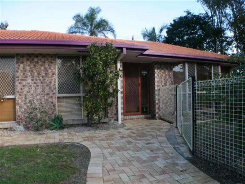 Address available on request, Loganholme, Qld 4129