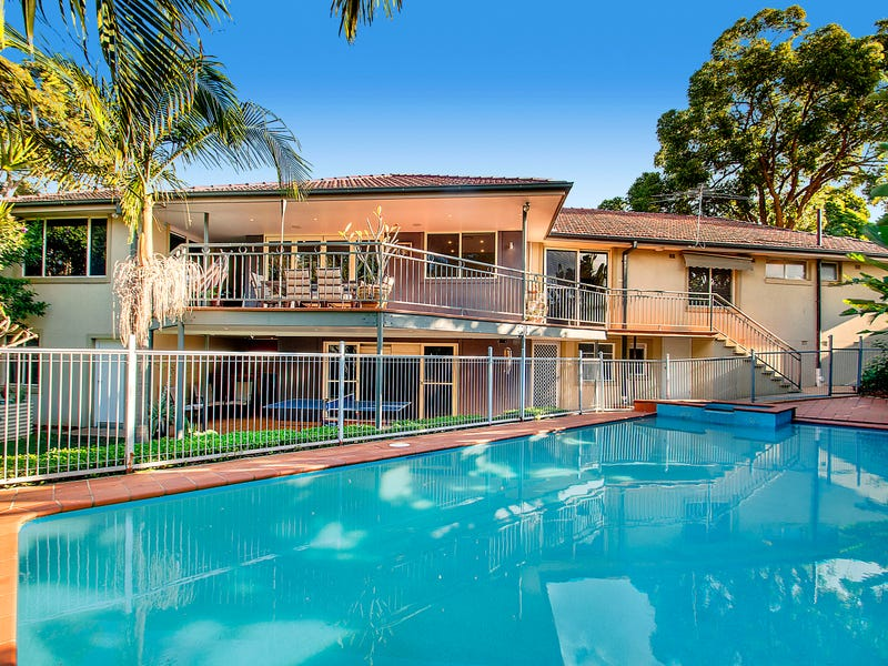 37 York Street, Oatlands, NSW 2117