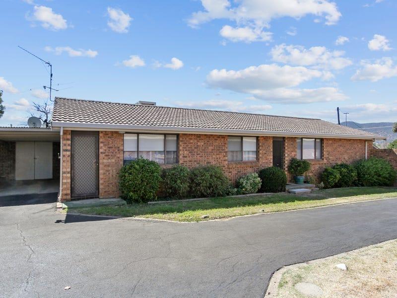 5/257 Goonoo Goonoo Road, Tamworth, NSW 2340