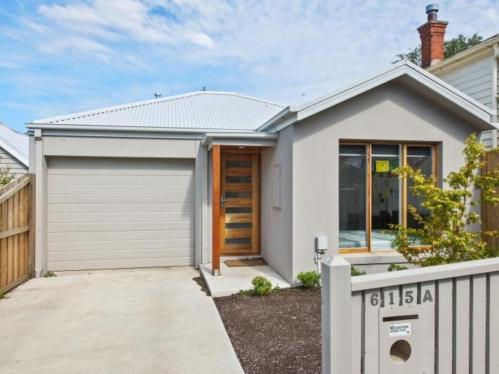 615A Havelock Street, Soldiers Hill, Vic 3350